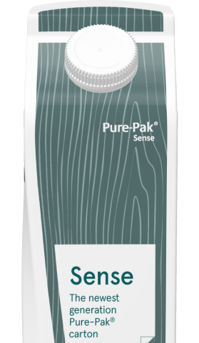 Pure-Pak®